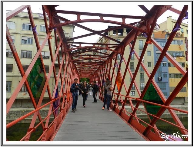 podul-Eiffel