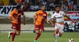Bein Sports Türkiye HD Maç Heyecani Sunuyor
