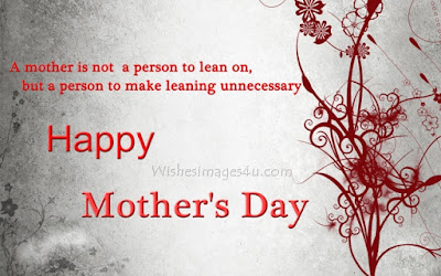 Mothers Day Greetings with quotes 2017