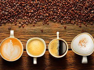 cara-mengurangi-keasaman-kopi.jpg