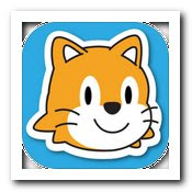 http://www.enseigneravecdesapps.com/2015/06/application-programmation-cp-scratch-jr.html