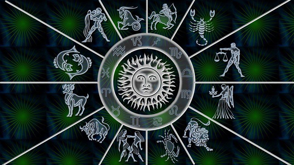 Astrology: Is it scientific?