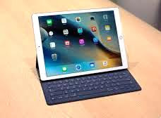 Buy Apple IPad Pro Release date Pre Order Ipad pro price