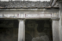 Pompeii celebrates 270 years since its discovery with new excavations