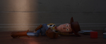 Toy.Story.4.2019.720p.BluRay.LATiNO.ENG.x264-SPARKS-00518.png