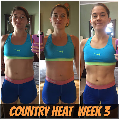Country Heat, country heat beachbody, Country Heat preview, Country Heat review, Country heat live, Country Heat workout, Country heat 2016,