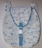 http://translate.googleusercontent.com/translate_c?depth=1&hl=es&rurl=translate.google.es&sl=en&tl=es&u=http://www.myrecycledbags.com/2009/07/17/recycled-plarn-backpack-pattern/&usg=ALkJrhiKpGTxr9VqKazuceVL9BlG3GYStw
