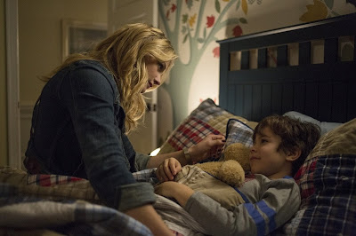 The 5th Wave 2016-4