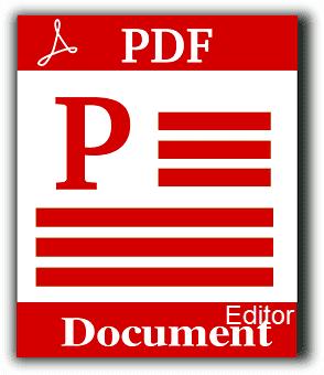 Cara Terbaik Mengedit File PDF Anda - Editor PDF Terbaik Untuk Windows