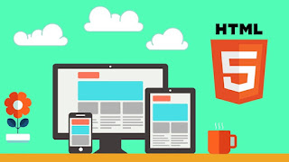 HTML5: Foundation classes on HTML 5