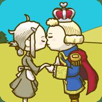 เกมส์สร้างความรักของซินเดอเรลล่า