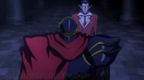 Overlord 02 assistir online legendado