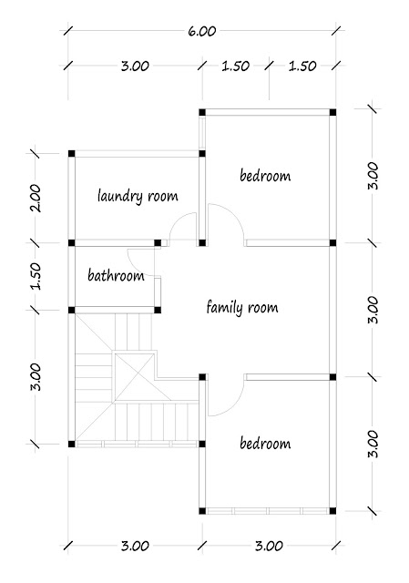 house plan collection 69