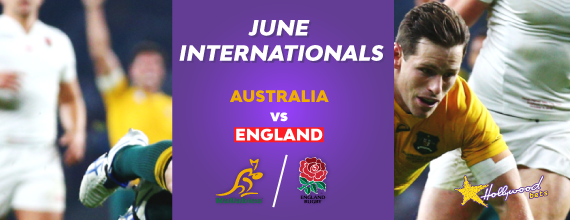 Hollywoodbets'-June-Internationals-Header-Australia-v-England-Second-Test-Preview