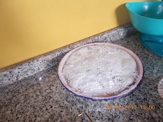 Ricetta cheesecake classico con formaggio spalmabile