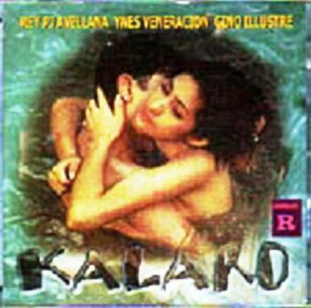 watch filipino bold movies pinoy tagalog Kalaro