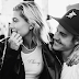 Justin Bieber pediu a namorada em casamento com anel de quase R$ 2 milhões, diz site