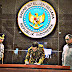 Badan Intelijen Negara (BIN) Tanggapi Penyadapan Komunikasi KH Ma'ruf Amin dan Susilo Bambang Yudhoyono (SBY)