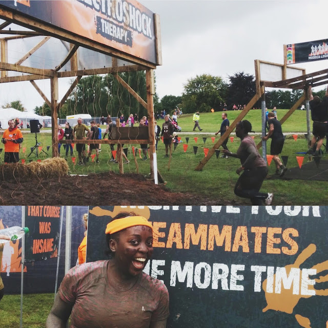 tough mudder tips, tough mudder beginners, obstacle course