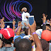 Cassper Nyovest aims to Fill Up Botswana National Stadium in 2017