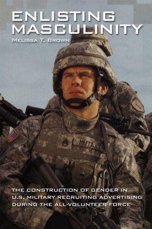 Welcome to MilitaryReadingList!