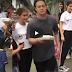 REVEALED: Tunay na Ugali ni Liza Soberano sa Likod ng Camera