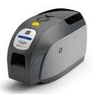 Impresora Zebra ZXP Series 3