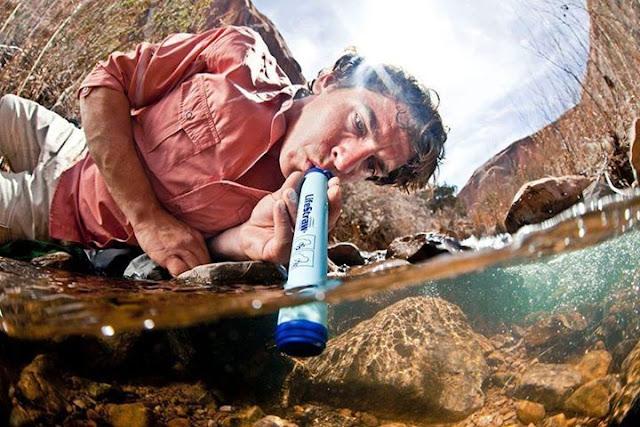 purificador-de-agua-lifestraw.jpg