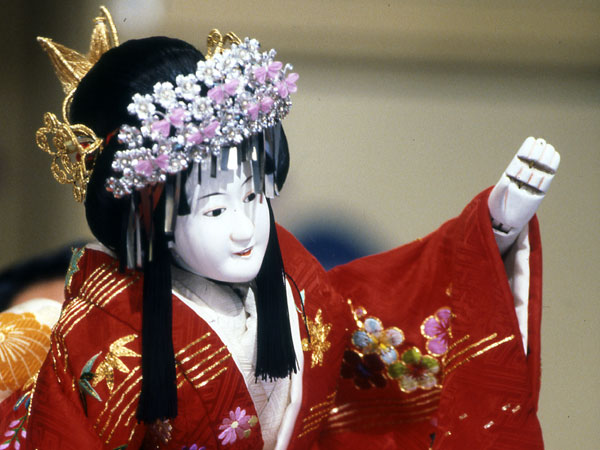new york moments theatre around the world japanese