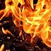 Lenovo roept brandgevaarlijke laptops terug