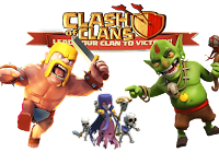 Clash of Clans v8.332.14 Apk + MOD Apk [Unlimited money]