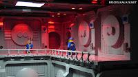 LEGO-Classic-Space-Base-06.jpg