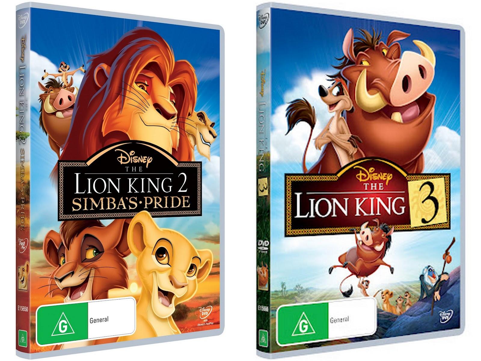 лего в картинках король лев нас все отлично