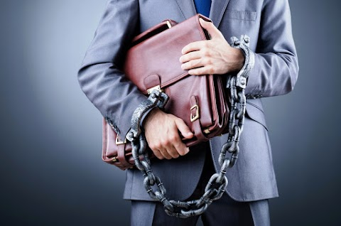 Milliárdos költségvetési csalás ügyében emeltek vádat egy bűnszervezet ellen