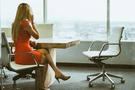 Penuhi Standard Kualitas Furnitur Kantor Ini agar Makin Nyaman Bekerja | adipraa.com
