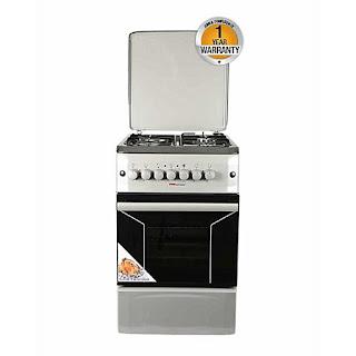 http://c.jumia.io/?a=59&c=9&p=r&E=kkYNyk2M4sk%3d&ckmrdr=https%3A%2F%2Fwww.jumia.co.ke%2Fvon-hotpoint-f5n31e2.s.e-3-gas-burner-1-electric-hotplate-cooker-silver-173315.html&s1=Ovens&utm_source=cake&utm_medium=affiliation&utm_campaign=59&utm_term=Ovens