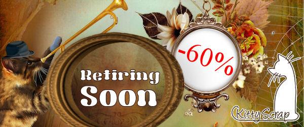 PUB retiring soon Kittyscrap dans Novembre retiring_soon