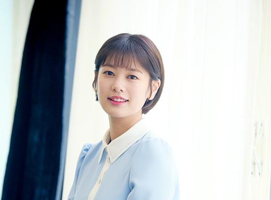 Bergabung Jellyfish Entertainment Aktris Jung So Min Tinggalkan SM C&C