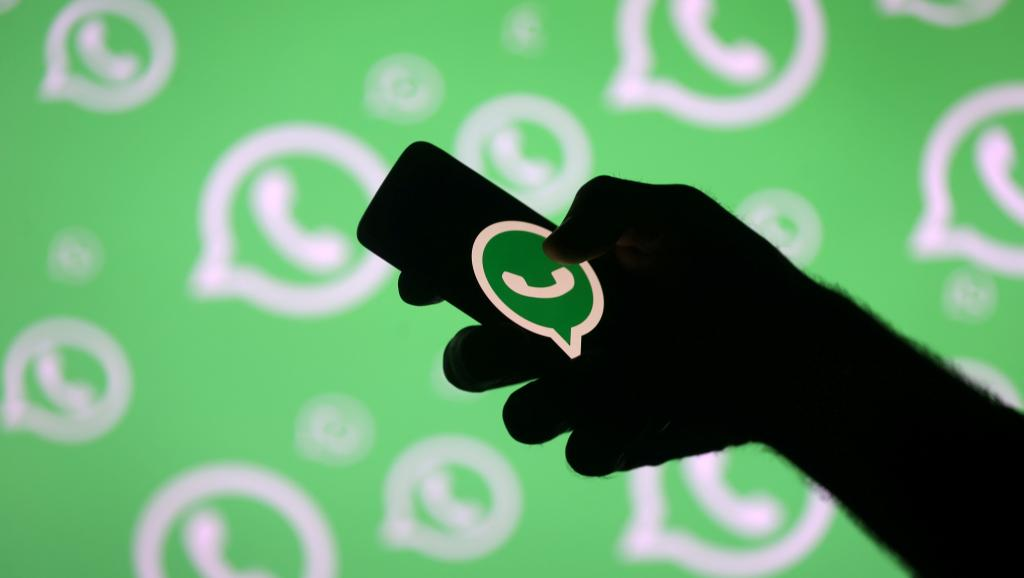 Whatsapp Will Serve Ads In Status Area In 2020 Tech Foe