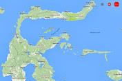 Tentang Cerita Dari Pulau Selayar