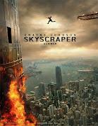 Skyscraper (El rascacielos)