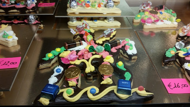 San Martino cookie 7