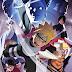 OST Boruto : Naruto Next Generations OP & ED