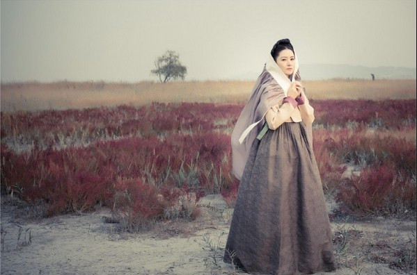 Sinopsis Drama Korea Terbaru : Saimdang, Light's Diary (2016)