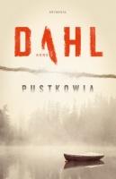 https://www.czarnaowca.pl/kryminaly/pustkowia,p1316430012