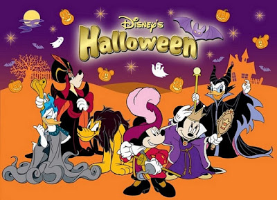 halloween images for whatsapp sharing