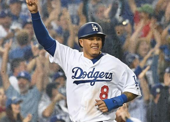 Philadelphia set to host Manny Machado