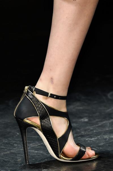 PrabalGurung-MBFWN-ElblogdePatricia-shoes-calzado