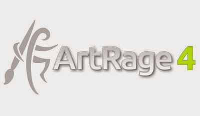 ArtRage 4.5.2 + Key