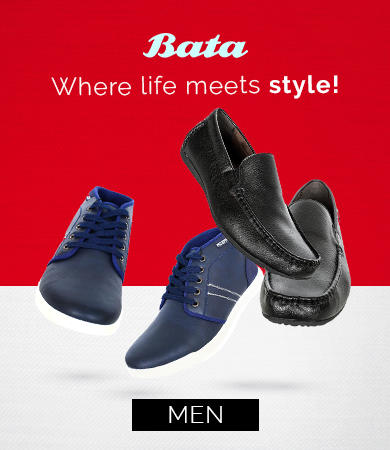 http://c.jumia.io/?a=59&c=9&p=r&E=kkYNyk2M4sk%3d&ckmrdr=https%3A%2F%2Fwww.jumia.co.ke%2Fbata-shoe-company%2F%3Fgender%3DMale&utm_source=cake&utm_medium=affiliation&utm_campaign=59&utm_term=&s1=jkb
